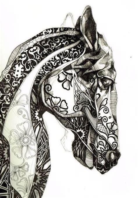 zentangle tattoo animal 2081 best images about tattoos on pinterest lion tattoo