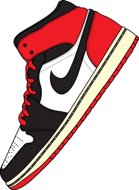 shoes vector 50 creative sneakers made with quality vector craftsmanship