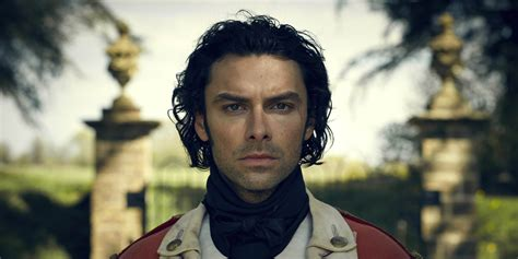 2015 single actors aidan turner who is the poldark star 9 facts in 90