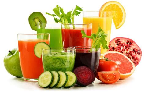 Detoxing From by The Scammy About Cleansing And Detox And What To Do