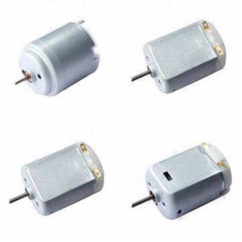mini electric motor mini electric fan micro motor for toys global sources