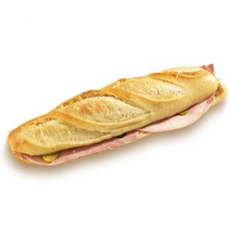 au coeur des saveurs 8472120740 au coeur des saveurs nos sandwichs 171 maison