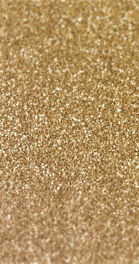 glitter wallpaper nz brillos y brillos glitter glitter and more glitter