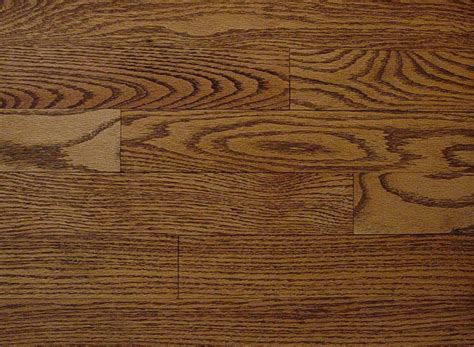 victorian floor finishing inc wood stains