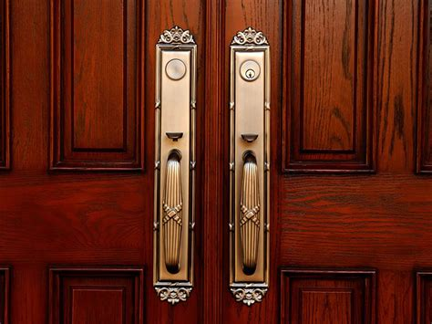front entry door handlesets door handlesets decorative front door hardware quot quot sc