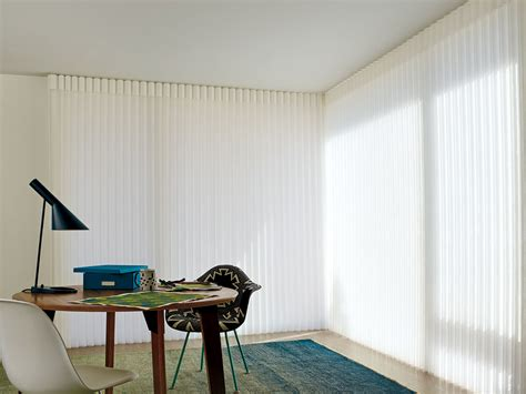 Office Window Treatments Office Window Treatment Interior Design