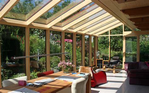 wintergarten design wintergarten auf balkon bilder das beste aus wohndesign