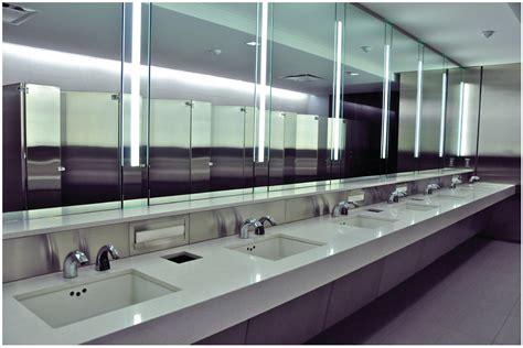 commercial bathroom designs commercial bathroom design pmcshop