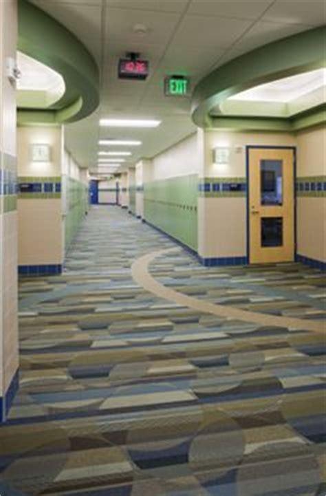 carpet tile patterns add  fun burst  shapes  colors