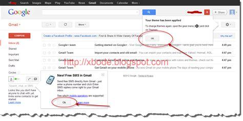 cara membuat email google atau gmail cara membuat email google email atau gmail sharing cyber