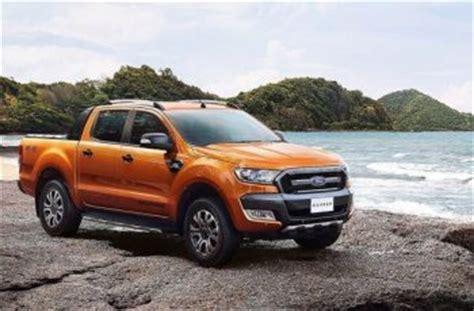 2017 ford ranchero concept new best trucks