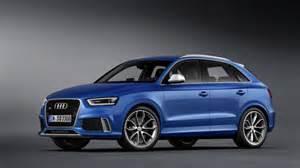 Audi Q3 Canada Audi Q3 Release Date In Canada Html Autos Post