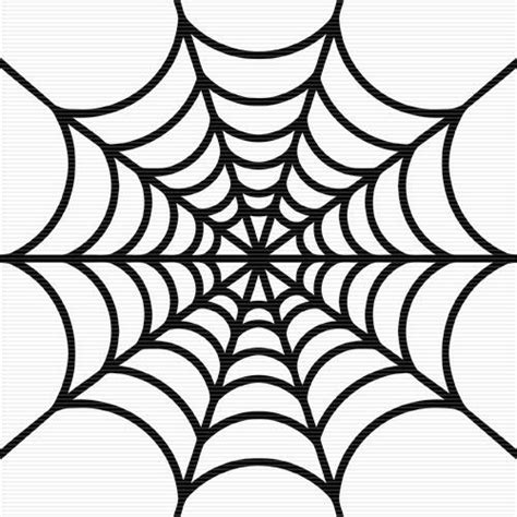 Free Web Clipart Cobweb Clip Clip