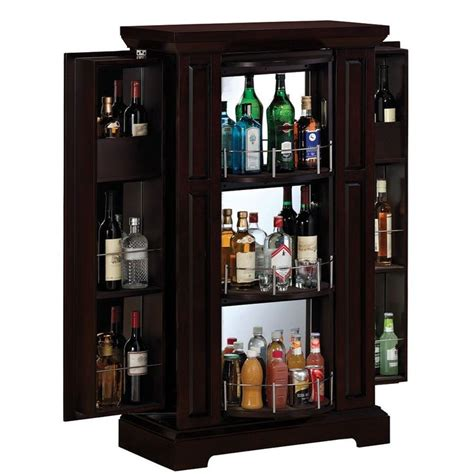 Liquor Storage Cabinet 25 Best Ideas About Locking Liquor Cabinet On Pinterest Asian Bar Sinks Bars And Bar