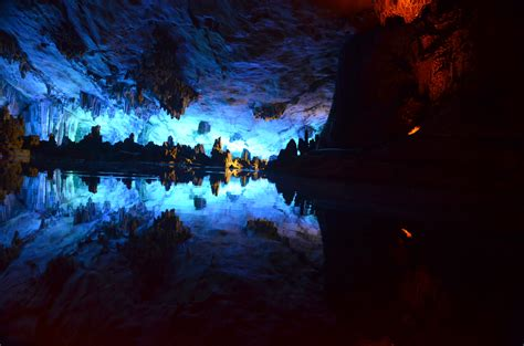 reed flute cave file reed flute cave jpg wikipedia