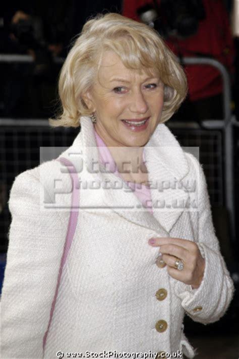 hellen mirren iconic british actress