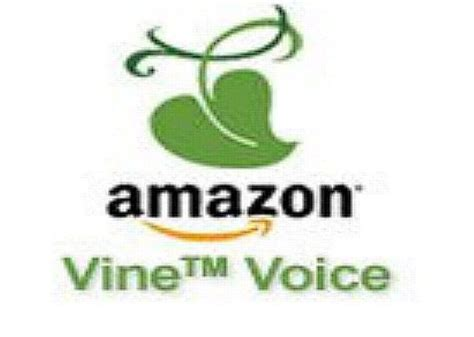 Earn Free Products Through Amazon Vine