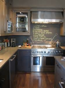 chalkboard kitchen backsplash backsplash design idea kitchen studio of naples inc