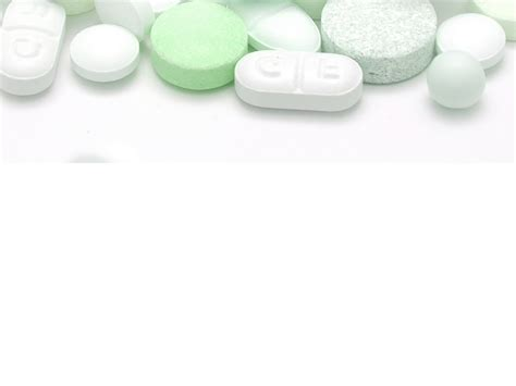 free pharmaceutical powerpoint templates health ppt background powerpoint backgrounds for free