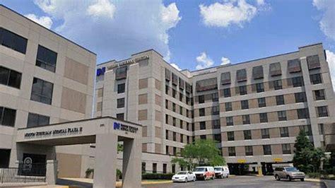 Suburban Hospital Detox by Norton Healthcare Autos Post