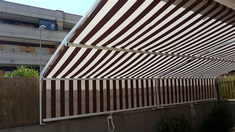 strutture in alluminio per terrazzi beautiful strutture in alluminio per terrazzi photos