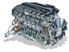 Bmw Z4 Engine Bmw Z4 Roadster Engine 1600x1200 Wallpaper
