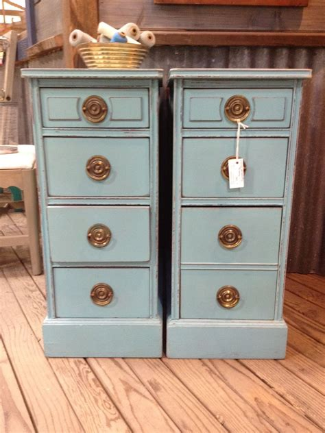 chalk paint ideas before and after the vintage bricoleur some before after projects with