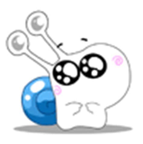 Kaos Hamtaro 2 s2u vn free smilies emoticons
