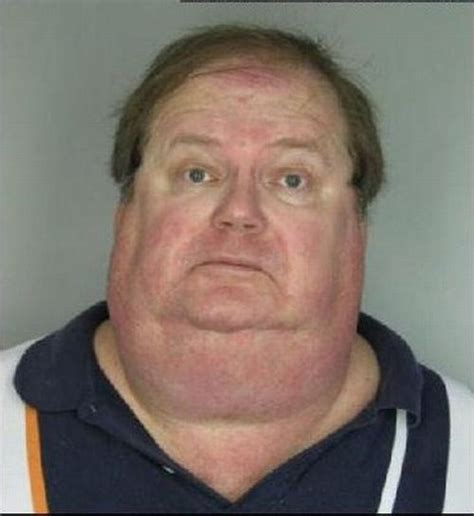 women fat necks funny mugshots vol ii 30 crazy deranged team jimmy joe