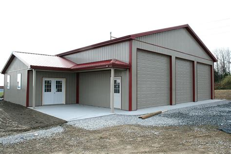 steel garage with apartment metal garage with apartment venidami us