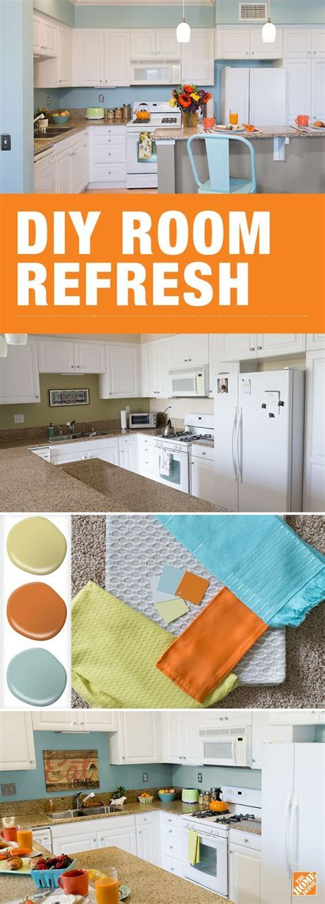 81 best behr 2017 color trends images on color