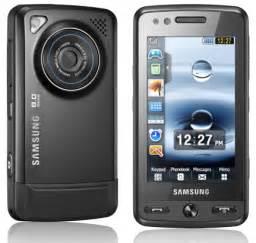 Mobile Phone Price Mobile World Samsung Mobile Prices Tags Samsung Mobiles