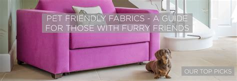 Pet Friendly Fabric by Pet Friendly Fabrics The Ultimate Fabric Guide Furl
