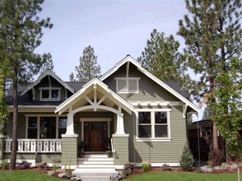 bungalow home plans bungalow house plans modern bungalow house plans