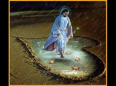 imagenes emotivas de jesus bonitas imagenes de jesus youtube