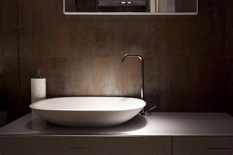 high end bathroom sinks high end bathroom sinks countertop designs