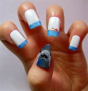 cool nail designs images