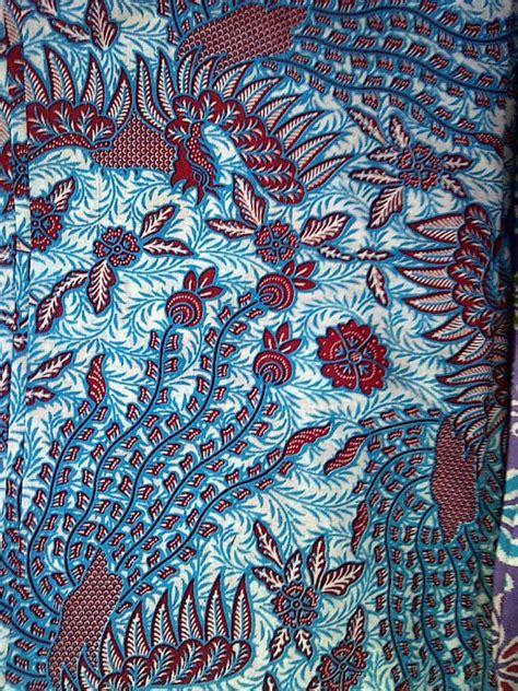 Kain Batik Prada Batik Pekalongan Fc7 pusat kain batik pekalongan pusat grosir baju batik