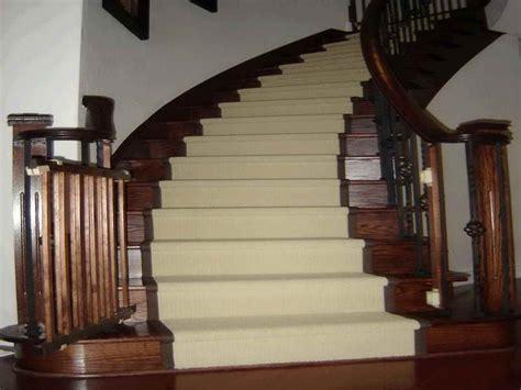 carpet stair treads ikea sisal rugs ikea australia hallway runner rugs ikea rug