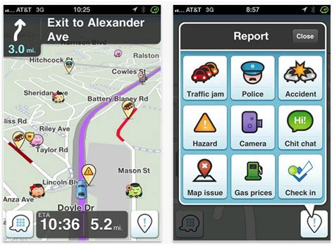 map apps best alternatives for maps app tech to web