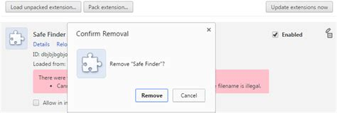 Is Finder Legit Safe Finder Virus Removal For Mac March 2018 Update Virus Removal