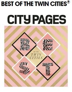 2016 best of twin cities minneapolis city pages news discover stillwater