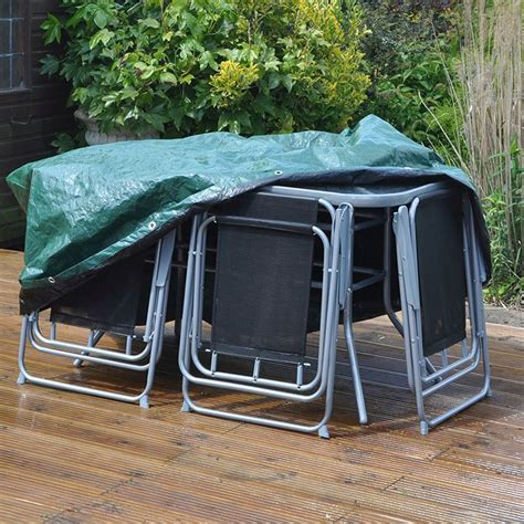 Large Patio Cover by Large Patio Set Cover Buy At Qd Stores