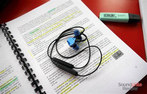 kz bluetooth cable kz bluetooth cable 3 soundphile review