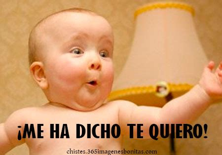 imagenes chistosos de bebes memes chistosos de bebes 365 chistes cortos