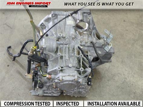 transmission control 2012 nissan sentra on board diagnostic system jdm nissan sentra altima automatic transmission se r 2002 2006 qr25