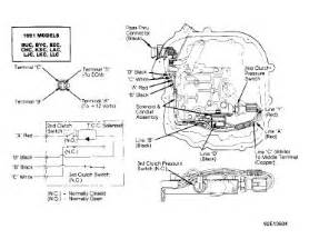 1998 Buick Century Engine Diagram 92 Buick Century Wiring Diagram Get Free Image About