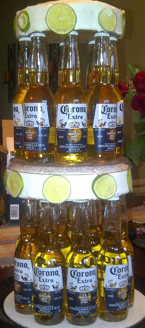 corona extra cerveza por solobuenas 50 best images about lo mio corona on pinterest