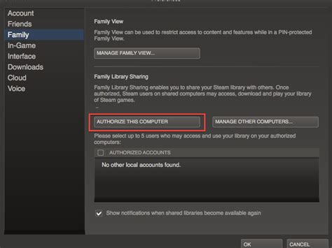 How To Be A by How To Your Steam Gaming Library With Friends And