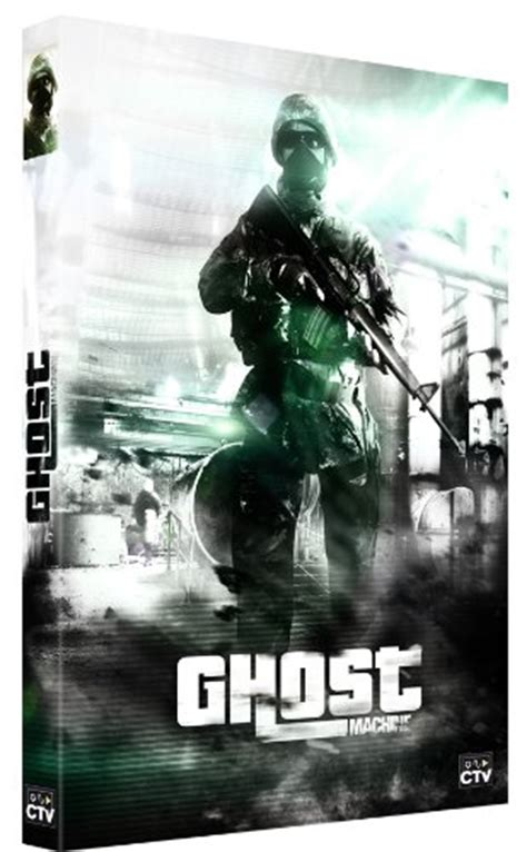 film ghost vostfr film ghost machine streaming vf streamfilm co